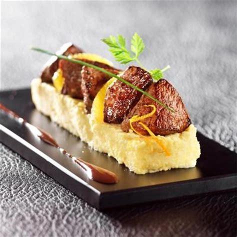 recette de cuisine original recettes de sauce pour kangourou les recettes les mieux
