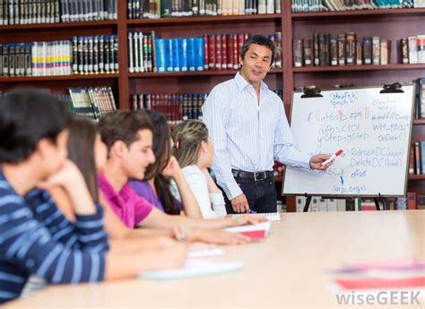 How Do I Become A Community College Professor? (with Pictures. Resume For Graduate School. What Is A Text Resume. Ceo Resume Sample Doc. Waitress Responsibilities Resume. Retail Resume Keywords. Resume For Assistant Store Manager. Care Provider Resume. Cna Resume Samples