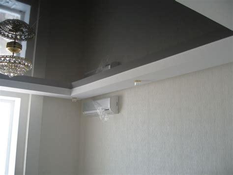 plaque de faux plafond acoustique demande devis 224 lot et garonne soci 233 t 233 axhya
