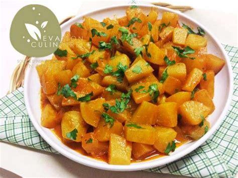 recettes de cuisine antillaise recette de cuisine antillaise 28 images recettes de