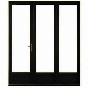 porte fenetre double vitrage nimes fabricant pvc vente With porte de garage enroulable avec porte fenetre pvc double vitrage