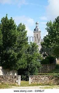 St Georges Sur Loire : eglise saint georges church of st george in lyon city france stock photo royalty free image ~ Medecine-chirurgie-esthetiques.com Avis de Voitures
