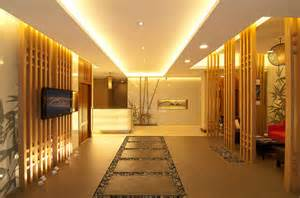 home interior designers in cochin commercial interior designer cochin interiors