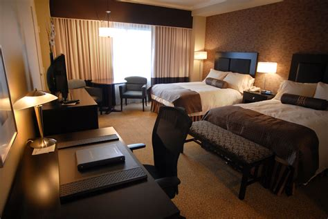 Bedroom Amenities Definition by Accommodations And Amenities Ochsner Health System New