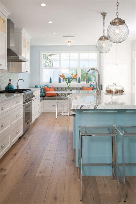 kitchen decorating ideas on a budget awe inspiring kitchen ideas for small kitchens on a budget