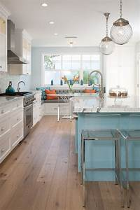 kitchen ideas for small kitchens on a bud 1111