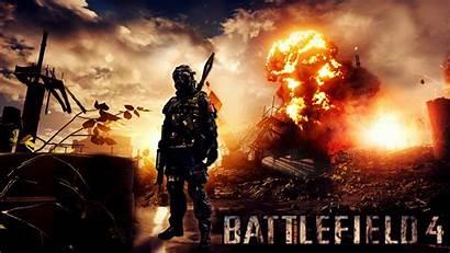 Battlefield Backgrounds Wallpapers Background Desktop