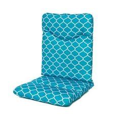 kmart martha stewart patio umbrellas patio kmart patio cushions home interior design