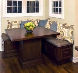 hgtv kitchen island ideas kitchen table with storage bench roselawnlutheran