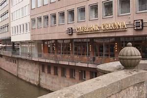Cafe Bar Celona Nürnberg : cafe bar celona in 90403 n rnberg logistikwelt24 ~ Watch28wear.com Haus und Dekorationen