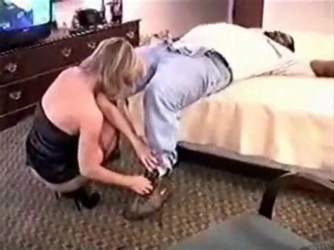 Cuckold Husband Share Wife Cuckold Wife Forces Husband Creampie Eating Xxx Femefun