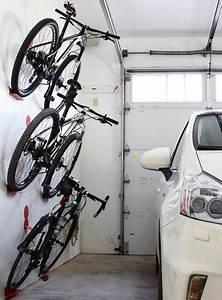 Fahrradkorb Vorne Anbringen : die besten 25 fahrradhalter ideen auf pinterest bike ~ Lizthompson.info Haus und Dekorationen