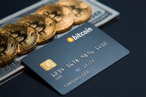 Buy bitcoin online with your credit card, debit card, bank transfer or apple pay. How to Buy and Sell Bitcoins with a Credit Card and Prepaid Card » NullTX