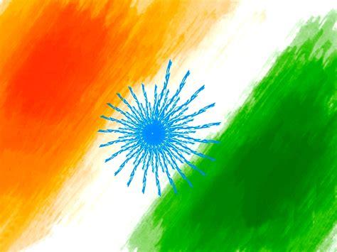Indian National Flag (Tiranga Jhanda ) Photo, Images