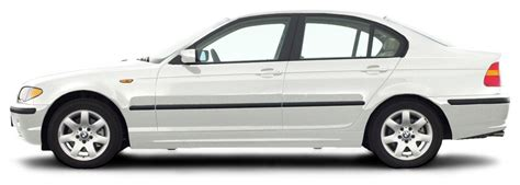 2003 Bmw 325i Reviews, Images, And Specs