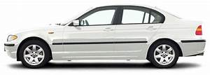 Amazon Com  2003 Bmw 325i Reviews  Images  And Specs  Vehicles