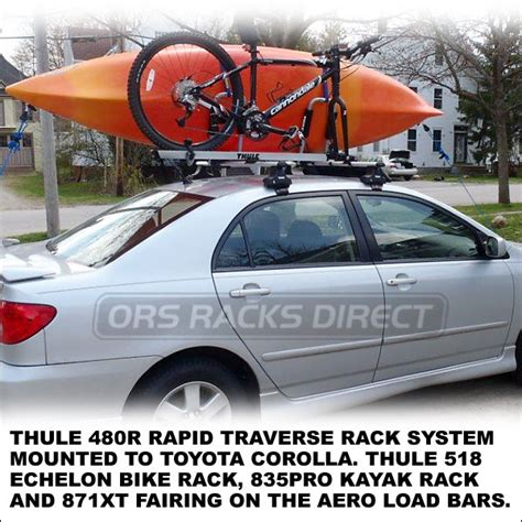 kayak roof rack for cars without rails unique kayak car roof rack 2 kayak car roof racks