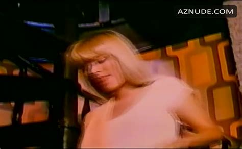Sophie Favier Breasts Butt Scene In Venus Aznude