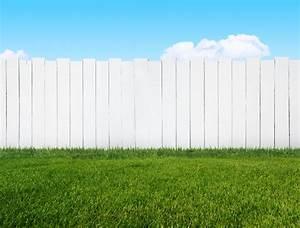 Brise Vue Design : un brise vue design dans son espace ext rieur les ~ Farleysfitness.com Idées de Décoration