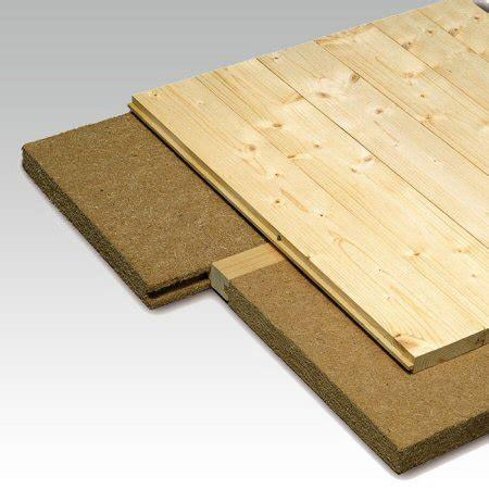 isolant sous plancher bois 28 images panneaux de sous plancher isolant insulfloorboard r3 15