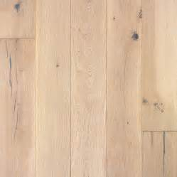 kentwood couture white oak avalon textured light hardwood flooring