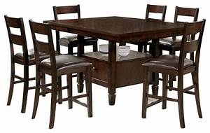 Dining Room Extraodinary 8 Seat Dining Room Table Sets 9