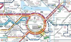 Straßenbahn Rostock Fahrplan : rostocker stra enbahn ag liniennetzpl ne ~ A.2002-acura-tl-radio.info Haus und Dekorationen