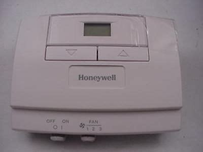 honeywell tc replacement doityourselfcom community forums