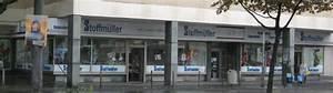 Stoff Und Stil Köln : shoppingguide kompakter stoffkauff hrer f r k ln hobbyschneiderin 24 forum ~ Eleganceandgraceweddings.com Haus und Dekorationen