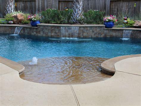 swimming pool designers contemporary swimming pools design 120 custom outdoors