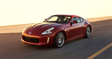 2013 370z Review by 2013 Nissan 370z Review Specs Pictures Price Hp