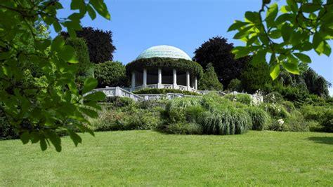 Wohnung Mit Garten Baden Bei Wien by Kurpark Rosarium Baden Willkommen Auf Natur Im Garten