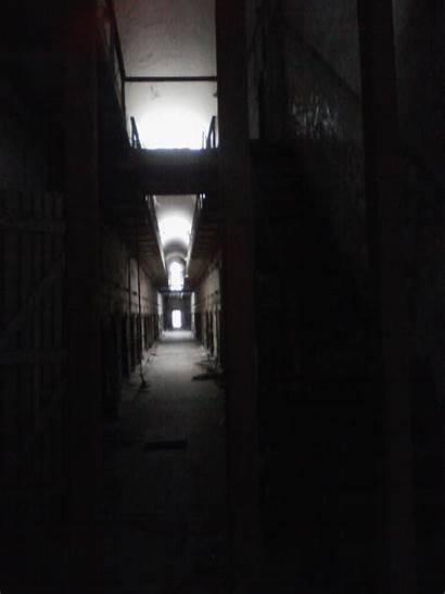 Cell Prison Dark Block Background Phone Hipwallpaper