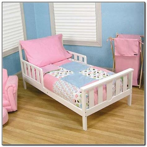 25 unique beautiful toddler bed for girls top home designs