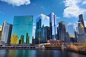 40 Fun Things to Do in Chicago, IL - Attractions & Places ...