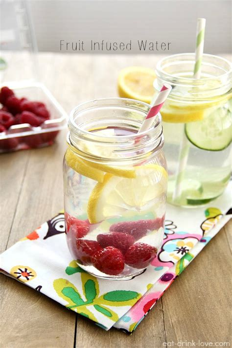 Ferry Mulyanto by Inspirasi Resep Infused Water