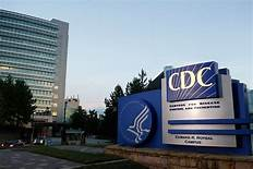 CDC pressured by WH to repoen schools