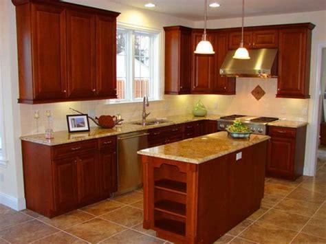 kitchen remodel ideas budget kitchen remodeling ideas on a budget interior design