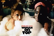 Watch Woman on Top For Free Online 123movies.com