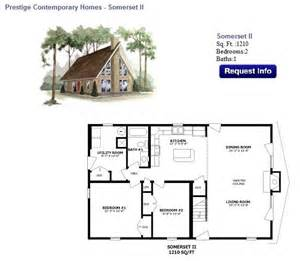 floor plan 5 chalet showcase homes of maine bangor me
