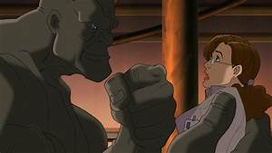 Ultimate Avengers Hulk | www.imgkid.com - The Image Kid ...