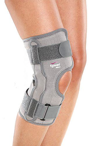 Compare & Buy Tynor Functional Knee Support D 09 Medium