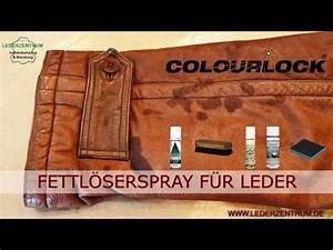 Fettflecken Auf Leder : kugelschreiberstriche auf rauleder entfernen doovi ~ Eleganceandgraceweddings.com Haus und Dekorationen