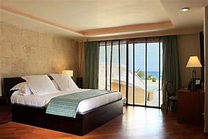 These caribbean hotel rooms have their own private pools for Sanctuary cap cana honeymoon suite