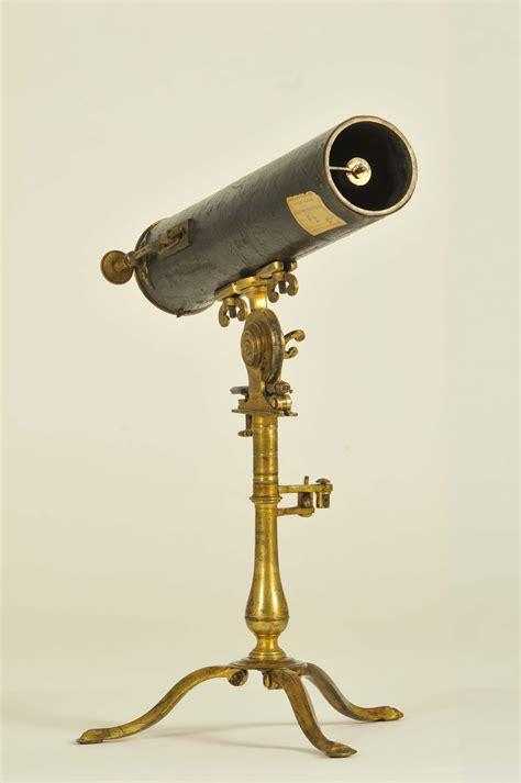 agrandir icone bureau télescope type grégory de passement site des amis du
