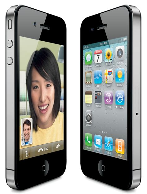 facetime for smartphones mitime updated activate facetime on unofficial carriers