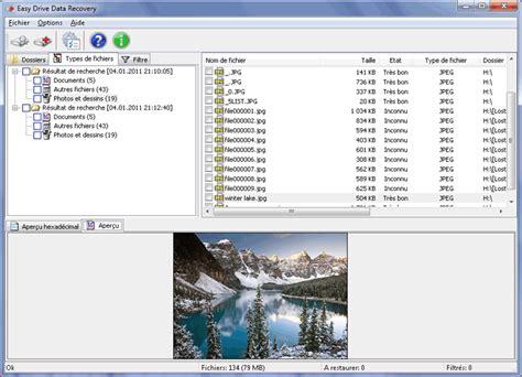 r 233 cup 233 rer donn 233 es disque dur externe munsoft