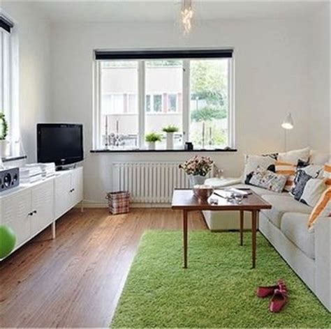 Small Living Streamlined Studio Apartment by Ideas For Small Spaces Live Large In 400 Sq Ft Or Less