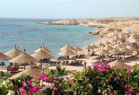 Flights Resume To Sharm El Sheikh by Sharm El Sheikh Uk Flights Still Banned One Year After