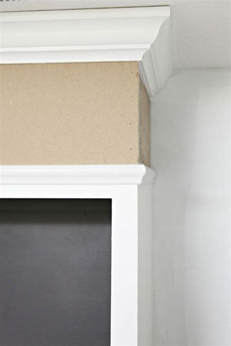 bulkhead kitchen cabinets best 25 cabinets to ceiling ideas on built in 4994